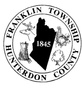 Franklin Township Police Department (Hunterdon Co.)