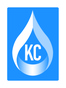 Water Services of KCMO