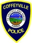 Coffeyville Police Department