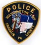 Washington Township Police Department