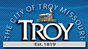 City of Troy