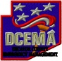 Decatur County Emergency Management