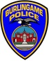 Burlingame Police Department