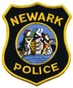 City of Newark Police Department