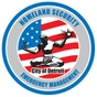 City of Detroit Office Homeland Security & Emergency Management