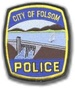 Folsom Police Department