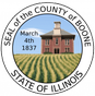 Boone County, IL Sheriff's Department
