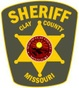 Clay County Sheriff&#39;s Office