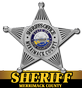 Merrimack County Sheriff's Office