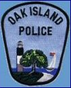 Oak Island Police Department