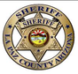 La Paz County Sheriff's Office