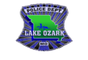 Lake Ozark Police Department