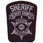 Elbert County Sheriff's Office