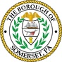 Somerset Borough