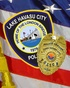 Lake Havasu City Police Department