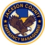 Jackson County Emergency Management Agency