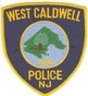 West Caldwell Police Department