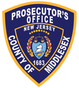 Middlesex County Prosecutor's Office NJ