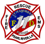 St. Tammany Fire District #11