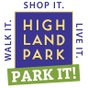 Highland Park Borough