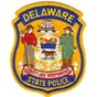Delaware State Police