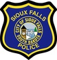 Sioux Falls Police Department