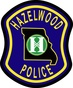 Hazelwood Police Department