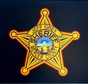 Mercer County Sheriff&#39;s Office