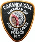 Canandaigua Police Department