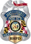 Berwyn Heights, MD Police Department