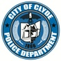 Clyde Ohio Police Department