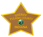 Pulaski County Sheriff's Office