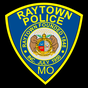City of Raytown - Police Department
