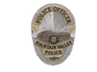 Fountain Valley Police Department