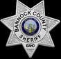 Bannock County Sheriff