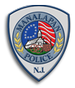 Manalapan Township Police Department