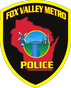 Fox Valley Metro Police Department