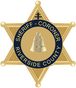 Riverside County Sheriff's Department - Jurupa Valley Station