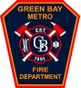 Green Bay Metro Fire Department