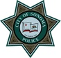 Sonoma Police Department