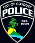 Cloquet Police Department