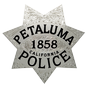 Petaluma Police Department