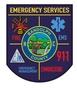 Randolph County Emergency Services