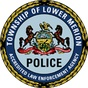 Lower Merion Township Police Department