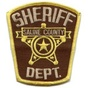 Saline County Sheriff's Office