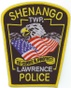 Shenango Township Police Department