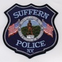Suffern Police Department