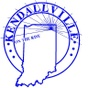 City of Kendallville