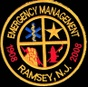 Ramsey NJ Office of Emergency Management