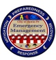 Santa Fe Office of Emergency Management